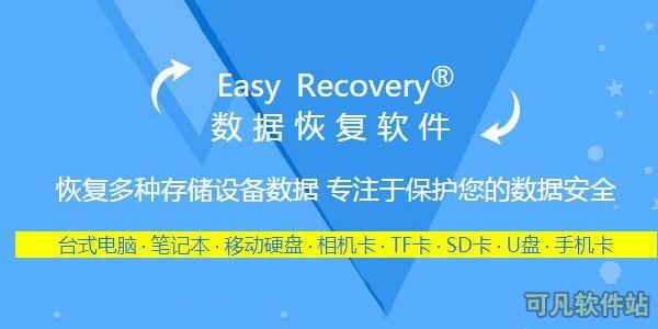 EasyRecovery6.22中文破解版截图